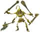 Stals dans Skyward Sword