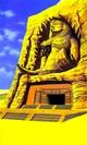 Temple de l'Esprit