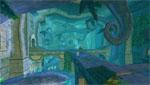 Illustration de Temple de la Contemplation