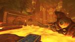 Temple de la Terre (Skyward Sword)