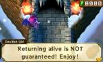 Image de A Link Between Worlds