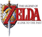 Logo de A Link to the Past