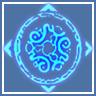 Relique de Breath of the Wild ㅡ Amulette de téléportation