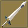 Épée de Biggoron