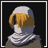 Masque de Sheik
