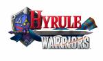 Logo d'Hyrule Warriors