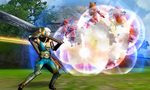 Image de Hyrule Warriors