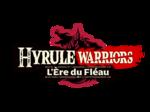 Logo français