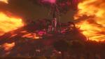Screenshot issu du trailer