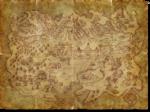 Carte de Cocolint