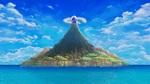 Île de Cocolint