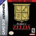 Image diverse de The Legend of Zelda