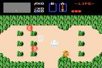 Image de The Legend of Zelda