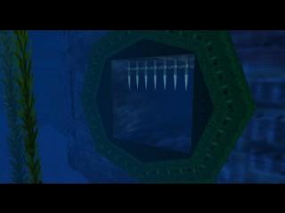 Screenshots de Majora's Mask sur Nintendo 64