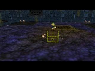 Screenshot du jeu