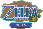 Image diverse de Oracle of Ages