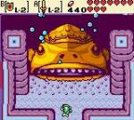 Image de Oracle of Ages