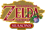 Image diverse de Oracle of Seasons
