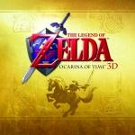 Illustration pour la sortie de la version 3DS