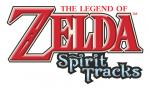 Première version du logo en cours de développement