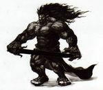 L'avatar du néant