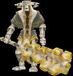 Gardien