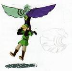 Fay et Link