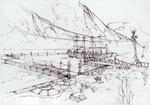 Port ancien