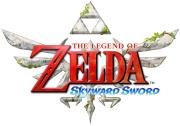 Logo de Skyward Sword