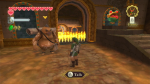 Image de Skyward Sword
