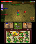 Image de Tri Force Heroes