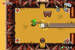 Image de The Minish Cap