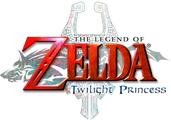 Logo de Twilight Princess