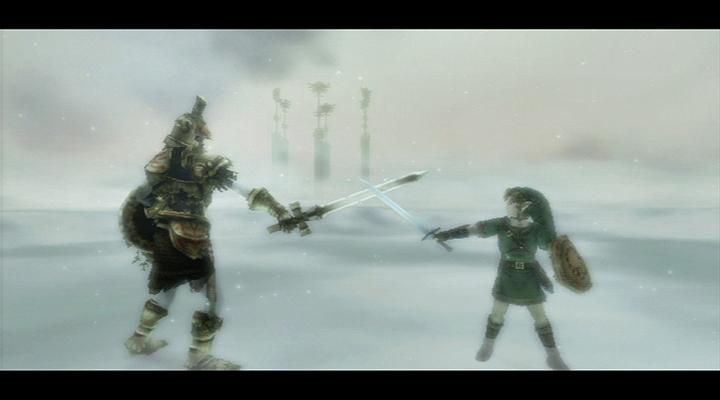 Screenshot (Screenshot - Screenshots de Twilight Princess- Twilight Princess)
