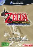 Image diverse de The Wind Waker