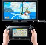 Image de Gameplay de The Wind Waker HD