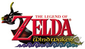 Logo de The Wind Waker