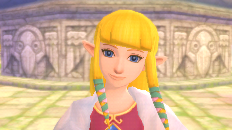 Image Skyward Sword