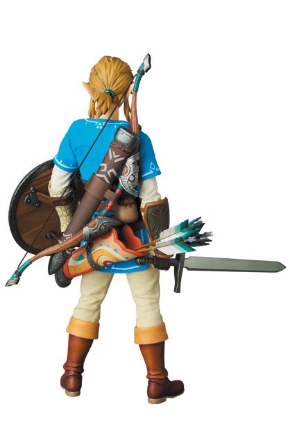 Link dos