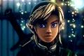 Sujet : Nouveau Zelda