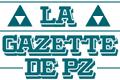 Sujet : La Gazette de PZ