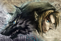Sujet : Twilight Princess