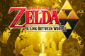 Sujet : A Link Between Worlds
