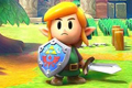 Sujet : Link's Awakening (Switch)