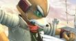 Super Smash Bros. Brawl en images !