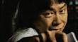Miyamoto sur les ventes de Zelda au Japon
