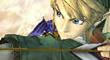 Smash Bros. Wii : Link dans tous ses états