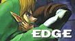 Top 10 des jeux selon Edge