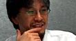 Aonuma s'exprime une nouvelle fois