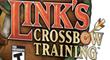 Link's Crosswbow Training : infos et pack